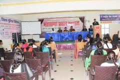 mpct-vidisha8